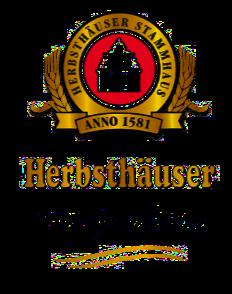 logo-herbsthäuser Home